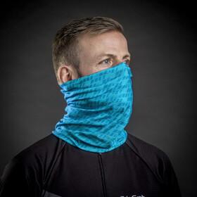 GripGrab Multifunctional Neck Warmer blue